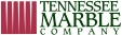 Tennessee Marble Company